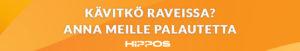 kavitko_raveissa_900x153